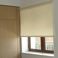 Galerie rolete textile 03