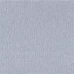 Jaluzele verticale textileThassos