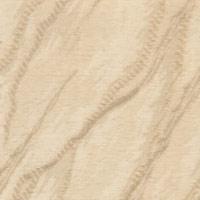 Jaluzele verticale textileCapri