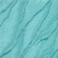 Jaluzele verticale textileEmma