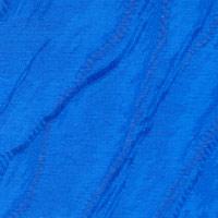 Jaluzele verticale textileAruba
