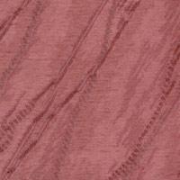 Jaluzele verticale textileMadeira
