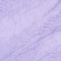 Jaluzele verticale textile