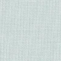 Jaluzele verticale textileForest
