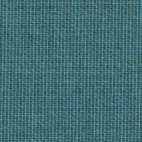 Jaluzele verticale textileBlack Out2