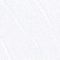 Jaluzele verticale textileLine