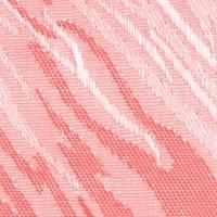 Jaluzele verticale textileTahiti