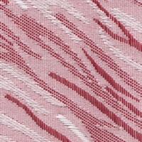 Jaluzele verticale textileFiji