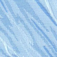 Jaluzele verticale textileLagoon