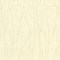 Jaluzele verticale textileFiammato - Shantung