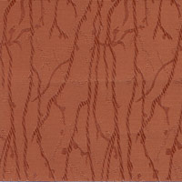 Jaluzele verticale textileSalsa