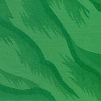 Jaluzele verticale textileAncona