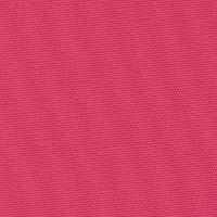 Rolete textileMatt